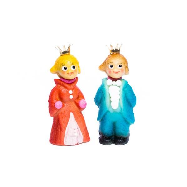 Figurky z marcipánu prodej